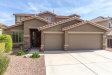 Photo of 10423 W Via Montoya Drive, Peoria, AZ 85383 (MLS # 5966592)
