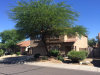 Photo of 4022 E Tether Trail, Phoenix, AZ 85050 (MLS # 5966594)