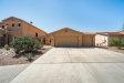 Photo of 16915 W Carmen Drive, Surprise, AZ 85388 (MLS # 5966598)