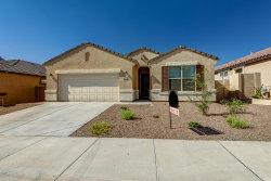 Photo of 10762 W Bronco Trail, Peoria, AZ 85383 (MLS # 5966604)