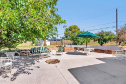 Photo of 3924 E Meadowbrook Avenue, Phoenix, AZ 85018 (MLS # 5966606)