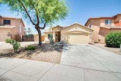 Photo of 1282 W Fruit Tree Lane, San Tan Valley, AZ 85143 (MLS # 5966611)