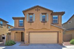 Photo of 135 E Roadrunner Drive, Chandler, AZ 85286 (MLS # 5966613)