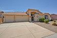 Photo of 8427 W Tonto Lane, Peoria, AZ 85382 (MLS # 5966620)