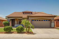 Photo of 1183 E Jade Drive, Chandler, AZ 85286 (MLS # 5966628)