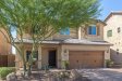 Photo of 1860 W Buckhorn Trail, Phoenix, AZ 85085 (MLS # 5966631)
