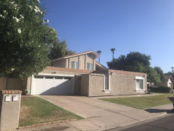 Photo of 8612 N Farview Drive, Scottsdale, AZ 85258 (MLS # 5966639)