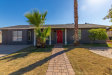 Photo of 3447 E Angela Drive, Phoenix, AZ 85032 (MLS # 5966646)