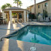 Photo of 12440 N 20th Street, Unit 117, Phoenix, AZ 85022 (MLS # 5966648)
