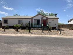 Photo of 11549 W Stagecoach Road, Arizona City, AZ 85123 (MLS # 5966653)