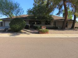 Photo of 1928 E Woodman Drive, Tempe, AZ 85283 (MLS # 5966662)