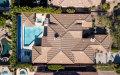 Photo of 9869 E Davenport Drive, Scottsdale, AZ 85260 (MLS # 5966693)