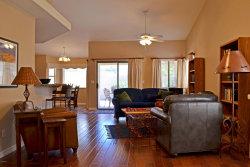 Photo of 5830 E Mckellips Road, Unit 23, Mesa, AZ 85215 (MLS # 5966695)