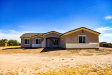 Photo of 11605 S 208th Avenue, Buckeye, AZ 85326 (MLS # 5966701)