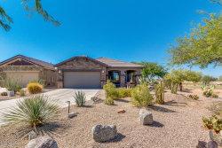 Photo of 192 W Summit Circle, San Tan Valley, AZ 85143 (MLS # 5966705)