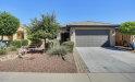 Photo of 26214 W Via Del Sol Drive, Buckeye, AZ 85396 (MLS # 5966707)