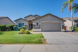 Photo of 2175 W Olive Way, Chandler, AZ 85248 (MLS # 5966729)