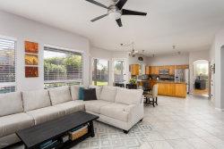 Photo of 5401 E Anderson Drive, Scottsdale, AZ 85254 (MLS # 5966734)