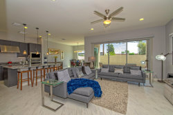 Photo of 1561 N 69 Place, Scottsdale, AZ 85257 (MLS # 5966741)