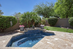 Photo of 11795 E Terra Drive, Scottsdale, AZ 85259 (MLS # 5966747)