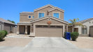 Photo of 12762 W Dreyfus Drive, El Mirage, AZ 85335 (MLS # 5966749)