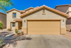 Photo of 40054 N Orkney Way, San Tan Valley, AZ 85140 (MLS # 5966750)