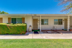 Photo of 10382 W Deanne Drive, Sun City, AZ 85351 (MLS # 5966758)
