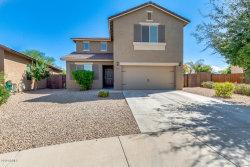 Photo of 4643 W White Canyon Road, Queen Creek, AZ 85142 (MLS # 5966767)