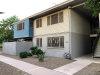 Photo of 2612 W Berridge Lane, Unit C-224, Phoenix, AZ 85017 (MLS # 5966770)