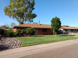 Photo of 2228 W Flower Street, Phoenix, AZ 85015 (MLS # 5966787)