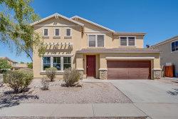 Photo of 6805 S 41st Drive, Phoenix, AZ 85041 (MLS # 5966792)