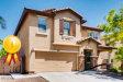 Photo of 15540 W Poinsettia Drive, Surprise, AZ 85379 (MLS # 5966800)