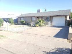 Photo of 5937 W Maryland Avenue, Glendale, AZ 85301 (MLS # 5966802)