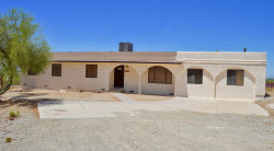Photo of 10400 S 41st Avenue, Laveen, AZ 85339 (MLS # 5966806)
