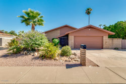 Photo of 4523 W Northview Avenue, Glendale, AZ 85301 (MLS # 5966811)