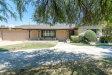Photo of 526 W Seldon Lane, Phoenix, AZ 85021 (MLS # 5966815)