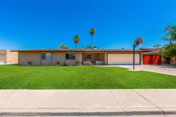 Photo of 819 N Acacia --, Mesa, AZ 85213 (MLS # 5966817)