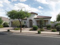 Photo of 22401 E Pecan Lane, Queen Creek, AZ 85142 (MLS # 5966824)