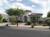 Photo of 22401 E Pecan Lane, Queen Creek, AZ 85142 (MLS # 5966824)