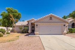 Photo of 1609 W Lark Drive, Chandler, AZ 85286 (MLS # 5966826)