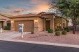 Photo of 10139 E Circlestone Court, Gold Canyon, AZ 85118 (MLS # 5966831)