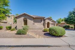 Photo of 2176 E Grand Canyon Drive, Chandler, AZ 85249 (MLS # 5966835)