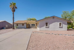 Photo of 14838 N Calle Del Prado --, Fountain Hills, AZ 85268 (MLS # 5966837)