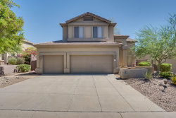 Photo of 7263 E Tyndall Street, Mesa, AZ 85207 (MLS # 5966839)