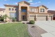 Photo of 9755 W Keyser Drive, Peoria, AZ 85383 (MLS # 5966855)