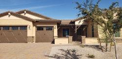 Photo of 20916 E Watford Drive, Queen Creek, AZ 85142 (MLS # 5966864)