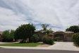 Photo of 6867 W Cottontail Lane, Peoria, AZ 85383 (MLS # 5966871)
