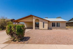 Photo of 250 N Winterhaven Street, Mesa, AZ 85213 (MLS # 5966875)