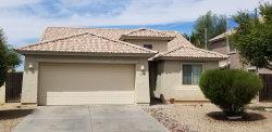 Photo of 29200 N Red Finch Drive, San Tan Valley, AZ 85143 (MLS # 5966877)