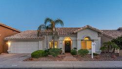 Photo of 1257 E Briarwood Terrace, Phoenix, AZ 85048 (MLS # 5966880)